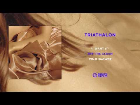 Triathalon