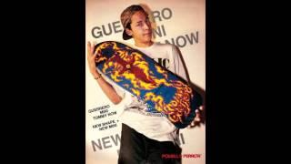 Tommy Gerrero - Yerba Buena Bump