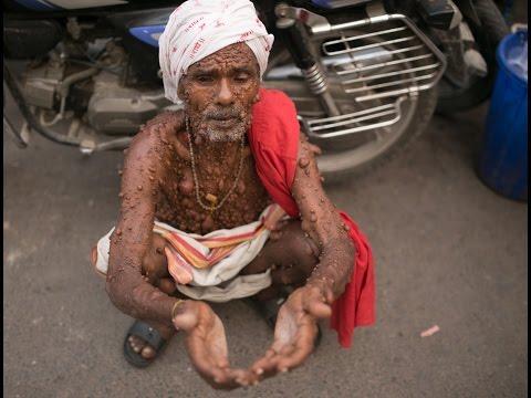 India New Delhi - Street photography