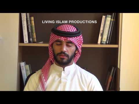 Muhammed Taha Al-Junaid ┇Surah Qiyamah┇LIVE ᴴᴰ