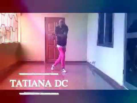 NT4 DOUBLE_DOPEST_MUSIC_DANCE_BY_TATIANA DC