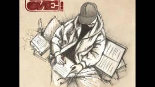 Tar One (Dope ADN) - Mic Pro
