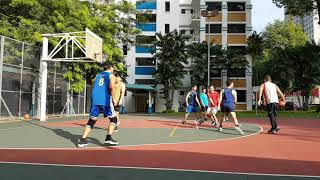 unstoppable-sunday-basketball-by-aaremoval-20190616-090120