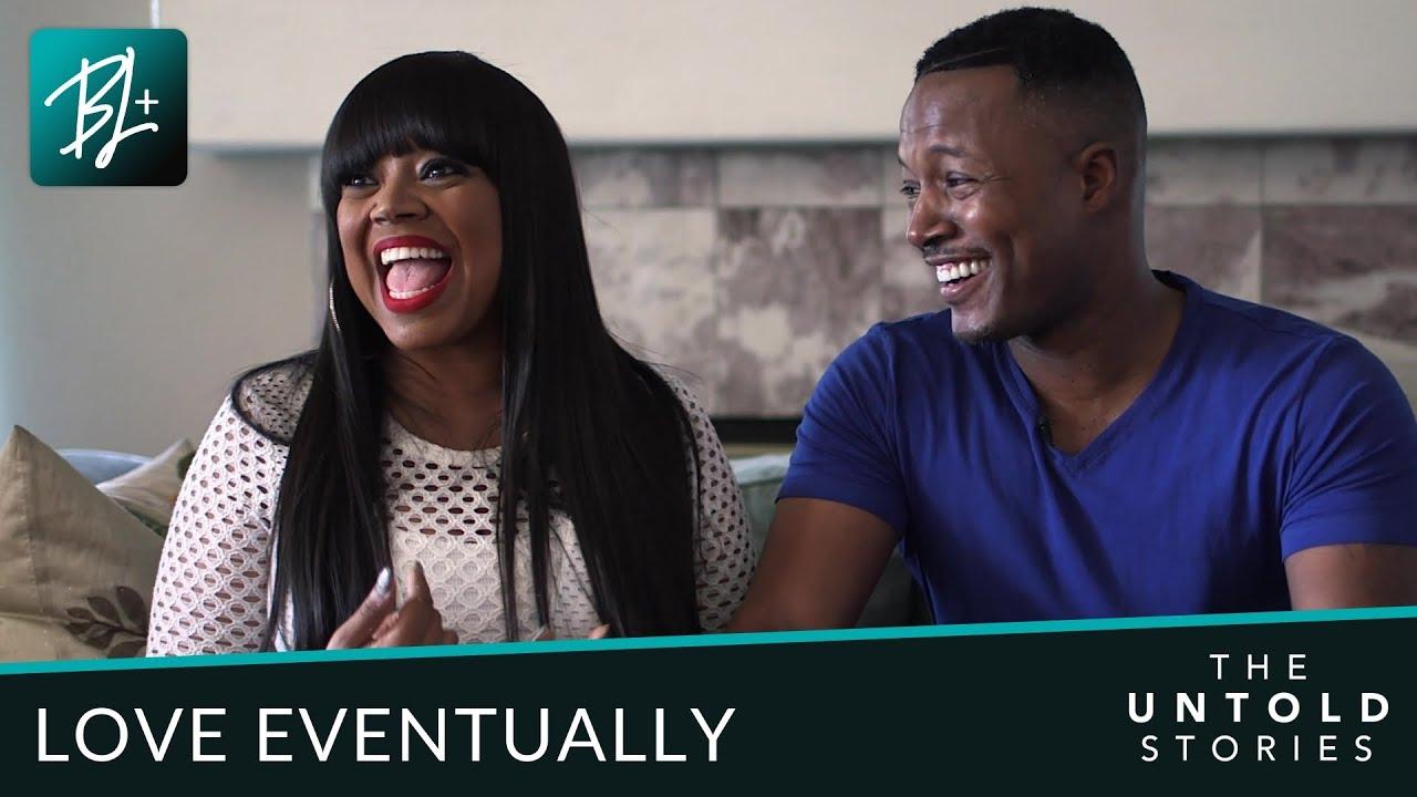 Download Love Eventually   S1 E1   Black Love: The Untold Stories