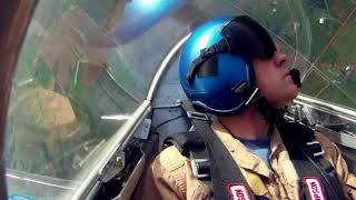 Aviators Bits: FLS Micro Jet