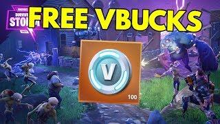 Deploy SEE-bots | Fortnite: Blockbuster Event - 100 Vbucks Reward (Look Out!) Guide