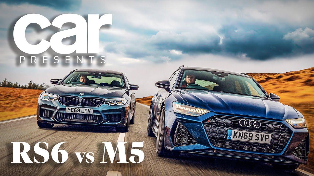 Kelebihan Kekurangan Audi M5 Spesifikasi
