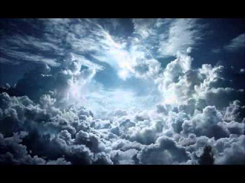 JESUS IS COMING by DAVID BALLARD