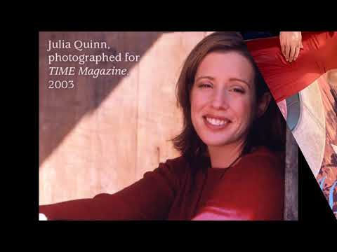 julia-quinn-short-biography-,-her-career,-life-style-,-her-awards-,جوليا-كوين-achievements