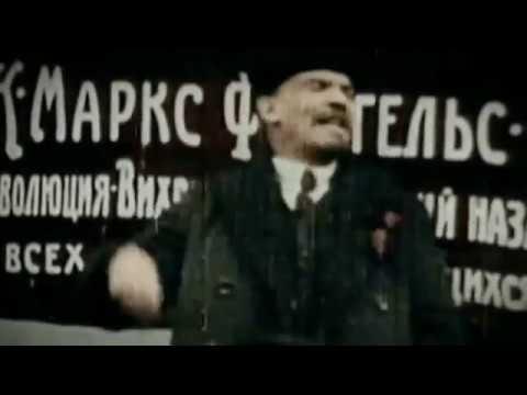 Константин Ступин - К чёрту закон!