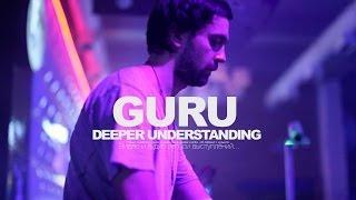 dupodcast #014: GURU @ F2