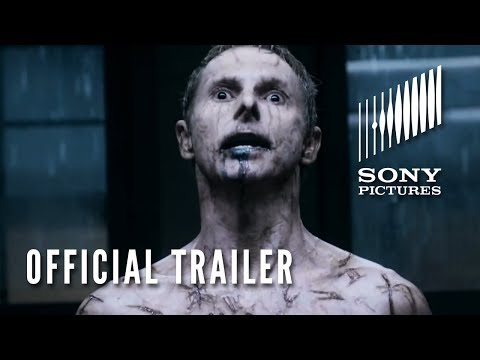 Der Us From Evil   Trailer 2 HD