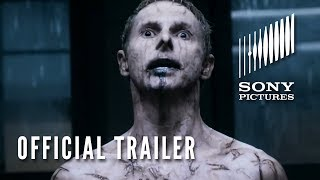Deliver Us From Evil - Official Trailer 2 [HD]