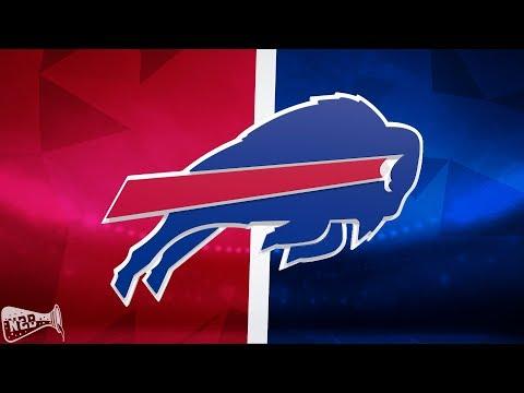 Buffalo Bills 2017-18 Touchdown Song