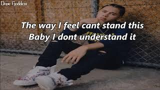 Daniel Munoz - Changes Remix (Lyrics)