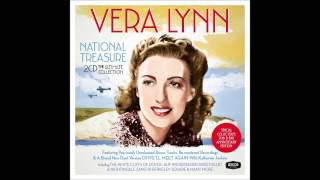 Vera Lynn - A Nightingale Sang In Berkeley Square