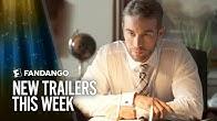 New Trailers This Week  Week 13 2020
