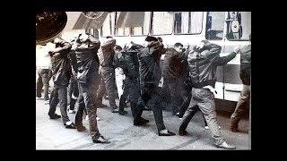 Ленинград. Банды 90- х. Крёстный отец Ленинграда. Самая отмороженная ОПГ за всю историю