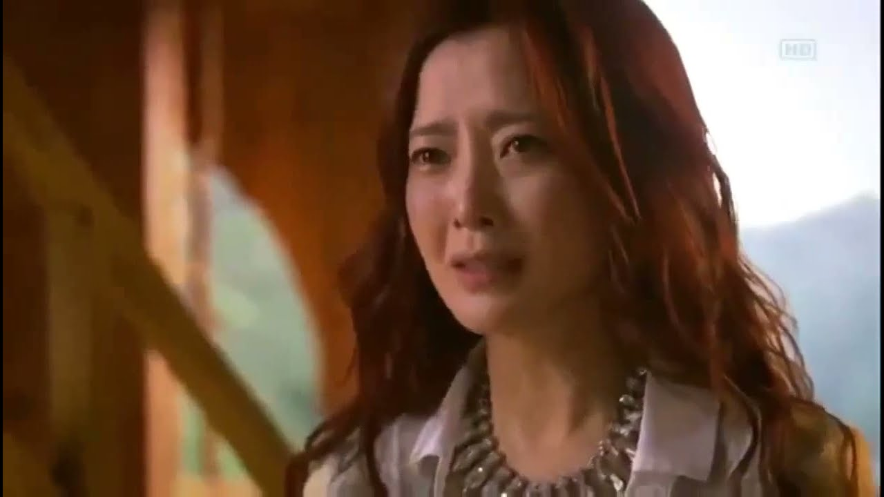 Download Faith Ep 3 Engsub   The Great Doctor   Lee Min Ho