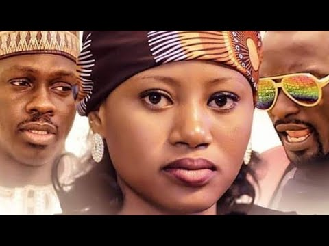 Download MAI LAYA 1&2 LATEST HAUSA FILM/ ALI NUHU/ JAMILA NAGUDU