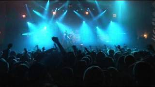 The Qemists Live - Your Revolution