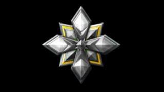7th Prestige :D