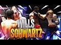 209 Beatdown 4 Tyrone Wills vs Phillip Schwartz