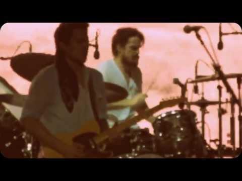 John Mayer Live at Gexa Energy Pavilion PART II 7-13-13