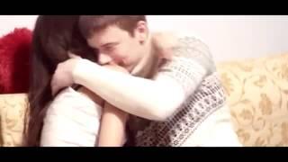 Лучший клип про любовь 2014 года