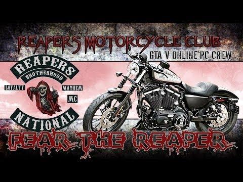 reapers-motorcycle-club-2/1/16