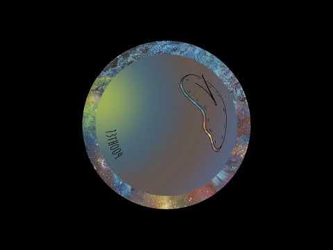 Tom Jarmey - At Night Mp3