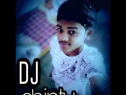 Balkampet Yellamma Song Mix DJ Chintu