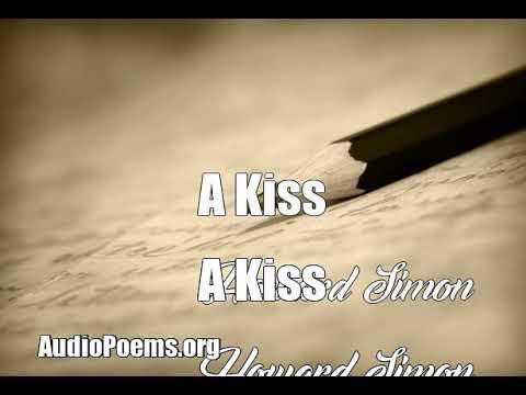 A Kiss (Howard