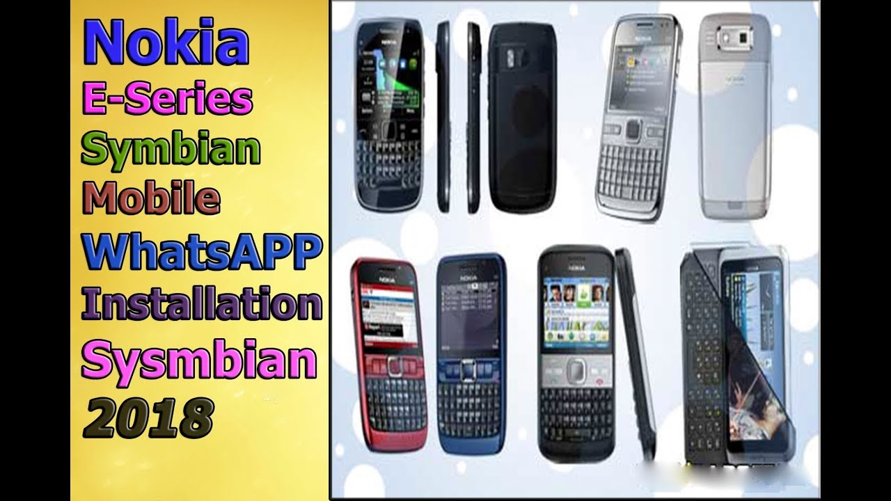 Mobile Tracking Software Nokia E63 Youtube Download - Mobile