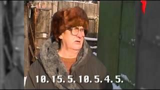 Бабка Знает Точное Время.avi