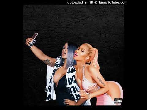 1e053dfd4280 Blueface - Bust Down Thotiana (feat. Nicki Minaj and Cardi B.) - YouTube