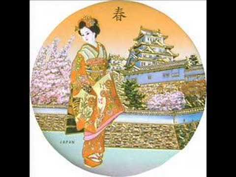 Iwan Fals - Intermezo (versi oleh-oleh Jepang)