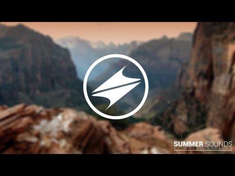 Arkis - Peak [Summer Sounds Release]