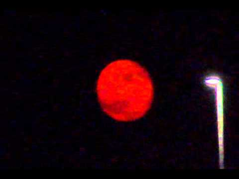 blood moon today in texas - photo #19
