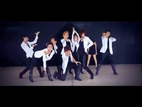 [OH Dance Team] I