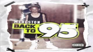 Mercston ft Ghetts - Get Down [Back To 95]