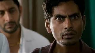 Hilarious comedy by Sanjay Dutt & Arshad Warsi in Munnabhai MBBS