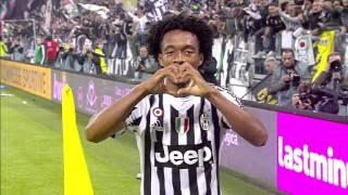 Aspettando Juventus - Napoli - Serie A TIM 2015/16