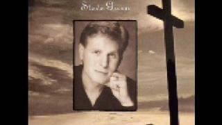 Steve Green - Oh Que Inmenso Amor / Ven Amigo A Jesus