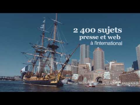 Rivacom Remporte Deux Grands Prix Stratégies 2016