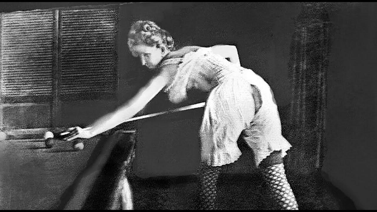 Download 20 Gross Vintage Hygiene Trends