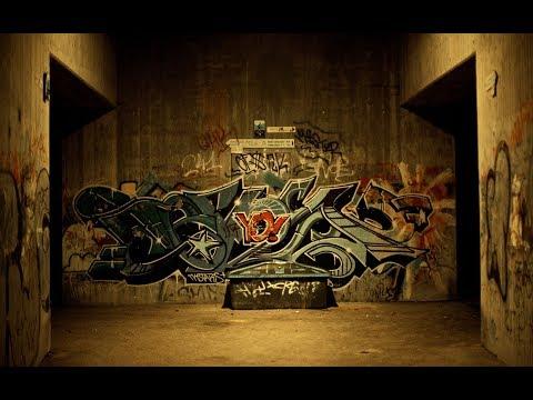 QUICK HIDDEN UNDERGROUND HOUSE/GARAGE 90s  STYLE SOUNDS || LIVE MIX