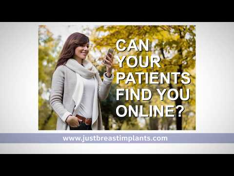Learn About JustBreastImplants.com