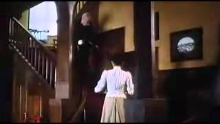 CHERRY ORCHARD THE BEGINNING OF THE MOVIE(part1).mp4