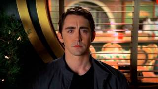 Pushing Daisies 1x01 [HD]